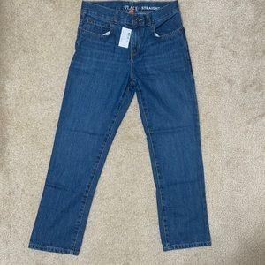 NWT Children's Place Boys Jeans